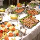 Foto zu Restaurant im Hotel Zum Schiffchen: