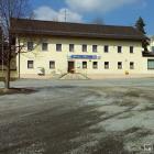 Foto zu Gasthaus Bauer Karl-Heinz Gaststätte: