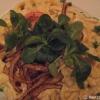 Bild von Restaurant bei Schwejk