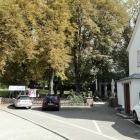 Foto zu Badgarten: