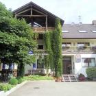 Foto zu Landgasthof Grünenwald: Grünenwald
