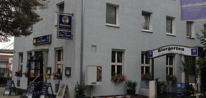 """Bild von Gasthaus """"Zur Sonne"""""""