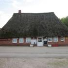 Foto zu Gasthof Schönhorst: