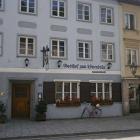Foto zu Zum Löwenbräu: