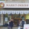 Bild von Imbiss Am Markt