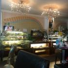 Foto zu Der Kuchenladen: