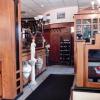 Bild von Restaurant Irodion