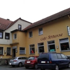 Foto zu Gasthaus Kohlberg: