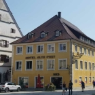 Foto zu Romantikhotel Alte Post Restaurant Inh. Gisela Veile e.K.: .