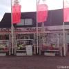 Bild von Café Wien