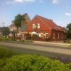 Bild von Pfannkuchenhaus