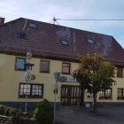 Foto zu Gaststätte Zum Freihof: .