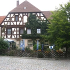Foto zu Adler Gasthof Pilsbar: