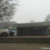 Bild von Mio-Cafebar · Cafeteria im Garten-Hallenbad