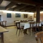 Foto zu Engelmühle Nordstrands Gourmet-Café Meisterkonditorei & Chocolaterie:
