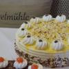 Bild von Engelmühle Nordstrands Gourmet-Café Meisterkonditorei & Chocolaterie