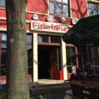Foto zu Gaststätte Firlefanz: 12.04.15