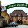 Bild von Adams Gasthof