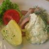 Bild von Hofcafé & Restaurant Bauernstuben