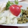 Beilagensalat zum Kaiserfleisch