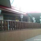 Foto zu City Kebab Haus: