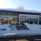 Foto zu Uwes Restaurant: