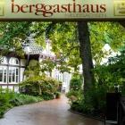 Foto zu Berggasthaus Niedersachsen: Eingang