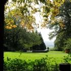 Foto zu Berggasthaus Niedersachsen: