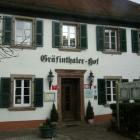 Foto zu Gräfinthaler Hof: