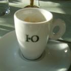 Foto zu Gräfinthaler Hof: Espresso