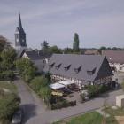 Foto zu Landgasthof Königswalde: