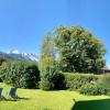 Guten Morgen Garmisch!