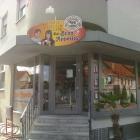 Foto zu Trattoria Pizzeria Buon Appetito: