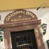 Bild von Gasthaus Zur Rose