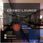 Foto zu cosmo:lounge Detmold: