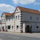 Foto zu Gasthaus Schneiderkrug: