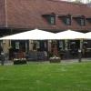 Bild von Café im Schlossgarten