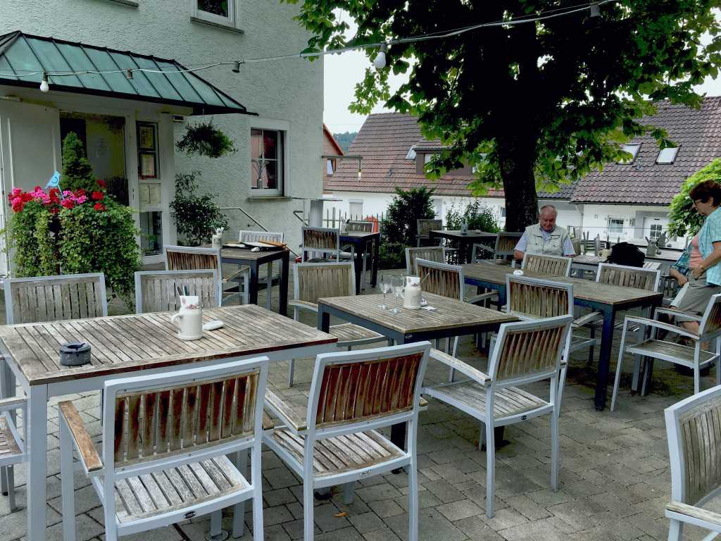 Gasthaus Zum Uhlberg Gasthaus Landgasthof Catering In