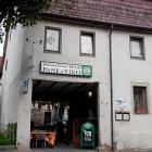 Foto zu Pizzeria Pane e Vino: