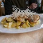 Foto zu Restaurant im Hotel Rodenbäck: