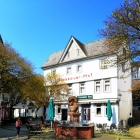 Foto zu Gaststätte Nassauer Hof: