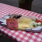 Foto zu Landgasthof Mörsmühle: