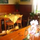 Foto zu Café Bergcafé: