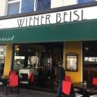 Foto zu Wiener Beisl: