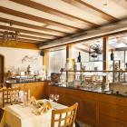 Foto zu Hotel Storchen:
