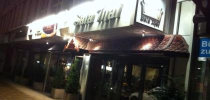 bewertungen sala thai restaurant in 20095 hamburg bezirk hamburg mitte. Black Bedroom Furniture Sets. Home Design Ideas