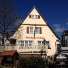 Bild von Gasthaus Ochsen