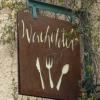 Bild von Restaurant Wacholder
