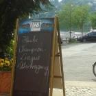 Foto zu Endstation Clubhaus SSGE: