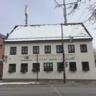 Foto zu Gasthof Zur Linde: